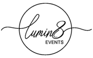 Lumin8 Events